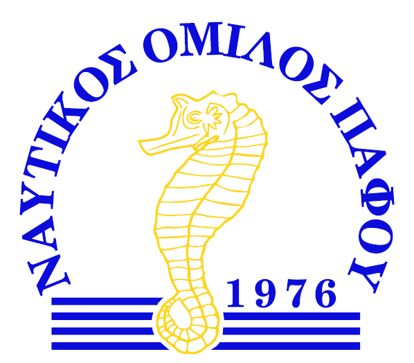 Paphos Nautical Club